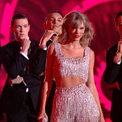 Taylor Swift Shake It Off Live MTV VMA 2014 HD Video