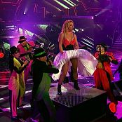 Britney Spears Amy BritneySpearsLiveTheFemmeFataleTour2011BluRay720p 150816 mkv