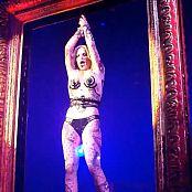 Britney Spears Circus Tour Bootleg Video 26200h00m11s 00h00m35s new 150816 avi