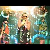 Britney Spears Twister Dance Commercial Web Master 720p HDMania 150816 mov