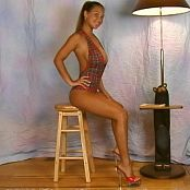 Christina Model Video 049 150816 avi