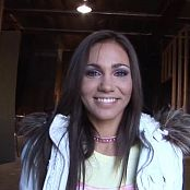 Dakoda Brookes Gangbang Auditions 23 BTS Untouched DVDSource TCRips 240816 mkv