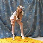 Halee DVD 00400h24m32s 00h36m33s 150816 wmv