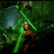 Jennifer Lopez Waiting For Tonight 150816 m2v