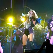 Miley Cyrus Cant Be Tamed HD Live From Brisbane Australia 150816 mp4