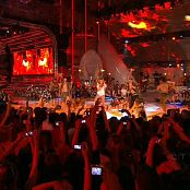 Miley Cyrus cant be tamed 2010 muchmusic video awards 150816 mkv
