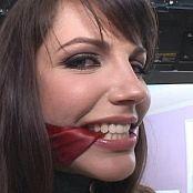 Sasha Grey and Bobbi Starr Bitchcraft 4 BTS Untouched DVDSource TCRips 240816 mkv
