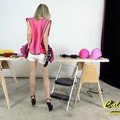 Cali Skye Wood Worker HD 1080p 270816 mp4