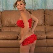 Halee DVD 00500h39m13s 00h51m07s 150816 wmv