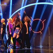 S Club 7 Live Children In Need 2014 HD Video