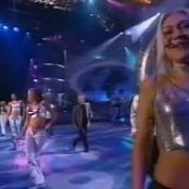 S Club 7 Sclub Party Live 150816 mpg