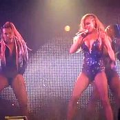 The sexy Carmen Electra 2012 Dance Performance720p H 264 AAC 150816 mp4