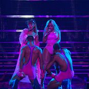 Ariana Grande & Nicki Minaj Live VMA 2016 1080p HD Video