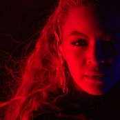 Beyonce Live MTV VMA 2016 1080p HD 290816 ts