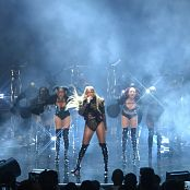 Beyonce Live MTV VMA 2016 1080p HD Video