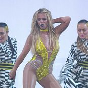 Britney Spears Live MTV VMA 2016 1080p HD 290816 ts