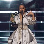 Rihanna Mini Concert Live VMA 2016 1080p HD Video