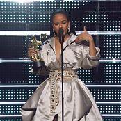 Rihanna Mini Concert Live VMA 2016 1080p HD 290816 ts