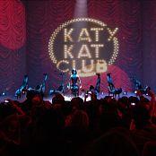 2009 11 05 MTV Europe Music Awards 280816 ts