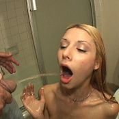 Crystal Ray Midnight Prowl 3 Piss Drinking Bonus Untouched DVDSource TCRips 300816 mkv