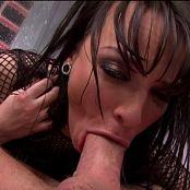 Dana DeArmond Big Wet Asses 10 Untouched DVDSource TCRips 300816 mkv