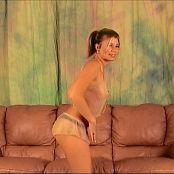 Halee DVD 00900h49m50s 01h01m27s 280816 wmv