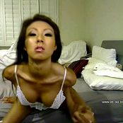 KTSo Official Camshow Archive HD021 280816 mp4