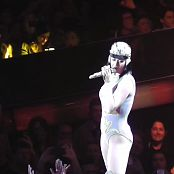 Katy Perry I Kissed a Girl Live Vienna Wein 2015 HD Video