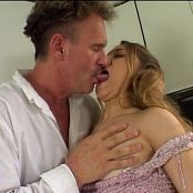Kayla Marie Forced Blowjob With Old Man Evil Vault 2 Hidden Bonus Untouched DVDSource TCRips 300816 mkv