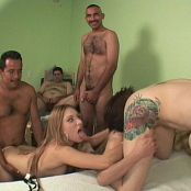 Kayla Marie and Peddel Midnight Prowl 1 Untouched DVDSource TCRips 300816 mkv