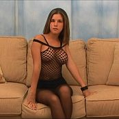 Missy Model DVD 088 280816 wmv