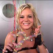 Bree Olsen Big Wet Asses 10 BTS Untouched DVDSource TCRips 310816 mkv