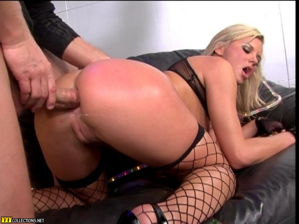 bree olson big wet asses sample jpg 1080x810