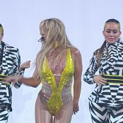 Britney Spears Make Me Video Music Awards 28 Aug 2016 61Mbps 1080p ULTRA HQ 020916 mkv