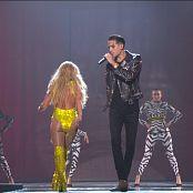 Britney Spears Make Me Video Music Awards 28 Aug 2016 61Mbps 1080p ULTRA HQ 020916 mkv