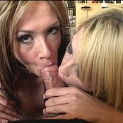Brooke Haven and Tory Lane Share the Load 4 Untouched DVDSource TCRips 310816 mkv