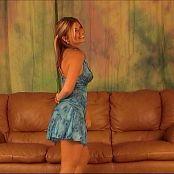 Halee DVD 01000h50m17s 01h01m33s 280816 wmv