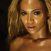 Beyonce 11 Tidal 1080p HD Music Video