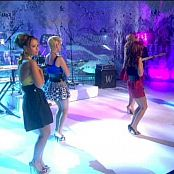 Girls Aloud Cant Speak French T4 23rd March 2008snoop00h00m25s 00h03m24s 280816 vob
