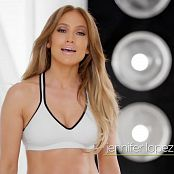 Jennifer Lopez Body Lab Commercial 1080i HDTV 280816 ts