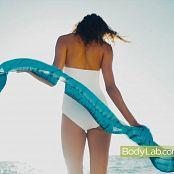 Jennifer Lopez Body Lab Commercial 1080i HDTV 280816 ts