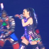 Katy New Outfit Hot 280816 mp4