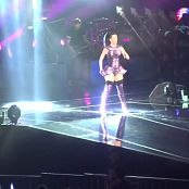 Katy Perry Roar Sexy New Outfit HD Video