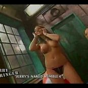 NextDoorNikki Naked On Jerry Springer 2006 030916 mp4