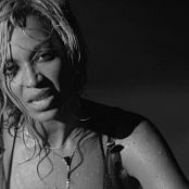 Beyonce Drunk In Love Explicit Ft JayZ 280816 mp4