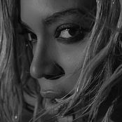 Beyonce Drunk In Love Explicit Music HD Video