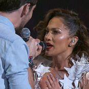 Jennifer Lopez El Mismo Sol feat Alvaro Soler Live at iHeartRadio Fiesta Latina 11 15 2015 1080i 280816 mpg
