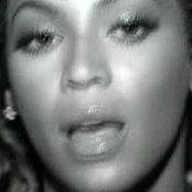 beyonce and shakirabeautiful liar freemasons remixxvid2007bzmv 280816 avi