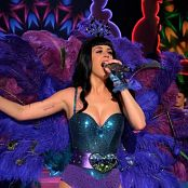 katy perry part of me peacock HD 280816 mkv