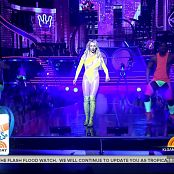 Britney Spears Do You Wanna Come Over Today Show 01 09 2016 1080p 050916 ts